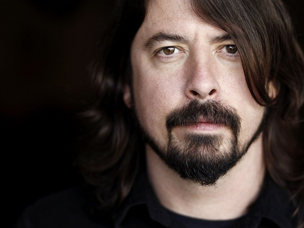 Dave Grohl, Corey Taylor y Nick Oliveri lideran el supergrupo Teenage Time Killers