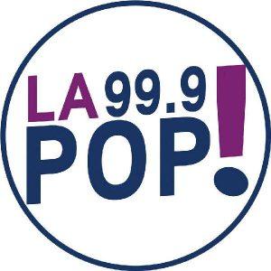Pop-Radio-999-600x600