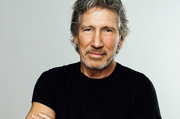 "Roger Waters revela el listado de canciones de ""Is This the Life We Really Want?"""