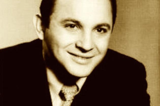 Falleció a los 96 años Sid Tepper, compositor de Elvis y otras estrellas