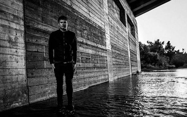 Tom DeLonge no descarta volver a Blink-182 «en el futuro»