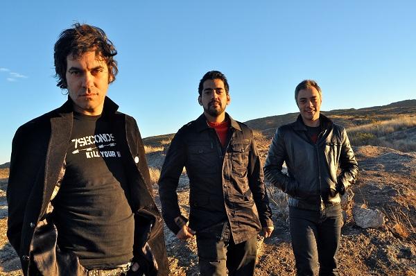 "Attaque 77 presenta el videoclip de ""Última Generación"""