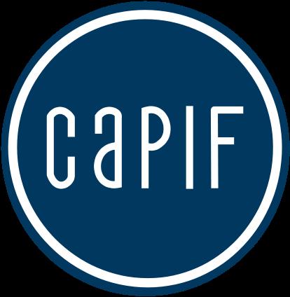 Músicos independientes denuncian a Capif