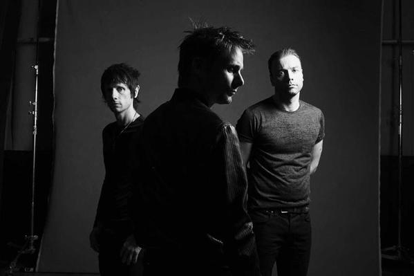 "Muse estrenó el single y video ""Thought Contagion"""