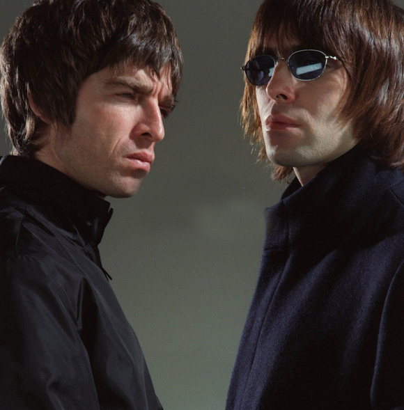 "Noel Gallagher cree que un musical de Oasis es ""inevitable"""