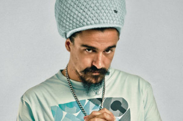 Dread Mar I repasa su carrera en dos shows en La Trastienda