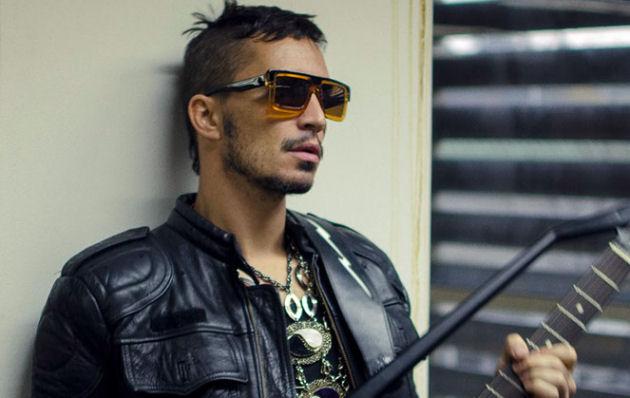 """Emmanuel Horvilleur lanza el single y video """"Somos Nosotros"""""""