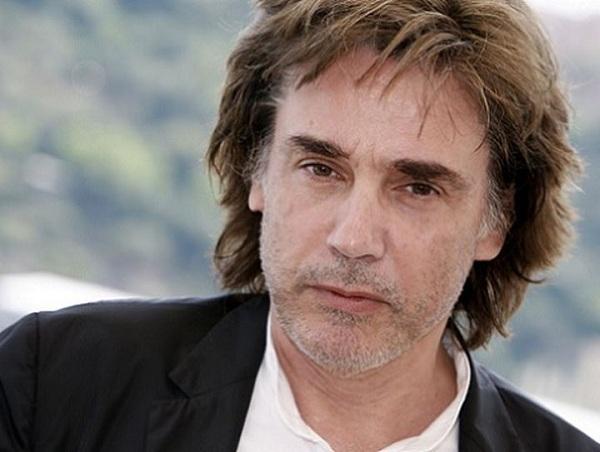 Jean Michel Jarré publicará un álbum plagado de invitados