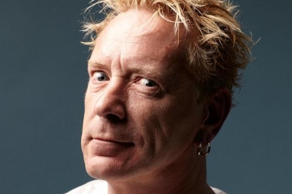 """John Lydon: """"Nunca vendí mi alma porque no la podría comprar de nuevo"""""""