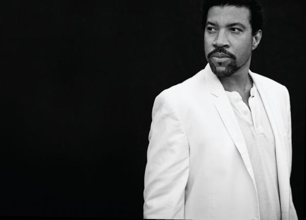 "Lionel Richie responde al video mash-up de ""Hello"""