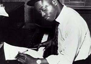 Hace 13 años fallecía el mítico compositor Otis Blackwell