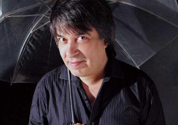Entrevista: Adrián Otero (Archivo 2010)
