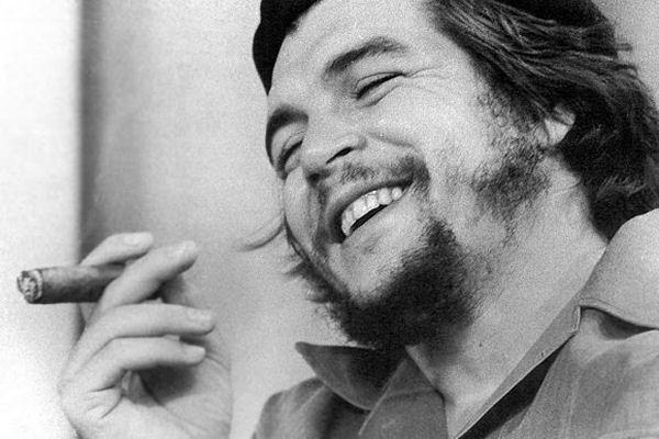 A 50 años del asesinato del Che Guevara, el recuerdo del rock argentino