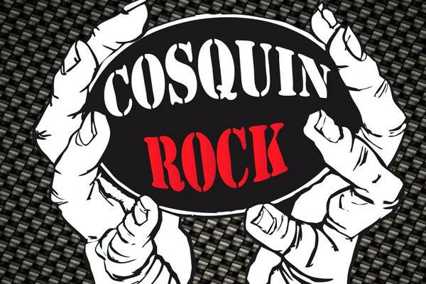 Se anunció la grilla del Cosquín Rock 2019