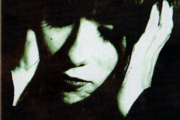 15 años sin María Gabriela Epumer, destacada figura femenina del rock nacional