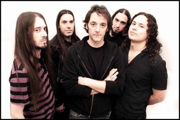 La banda de thrash-metal Mastifal presenta su álbum «Cultura brutal»
