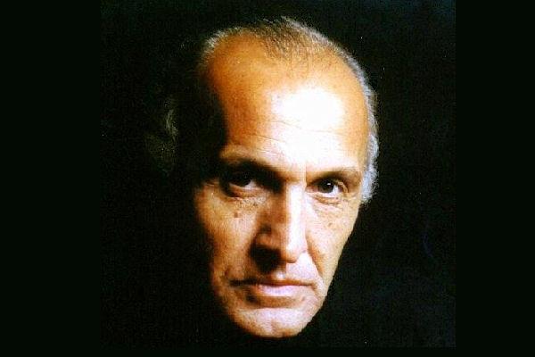"""Falleció Aníbal Uset, director de """"Rock hasta que se ponga el sol"""""""