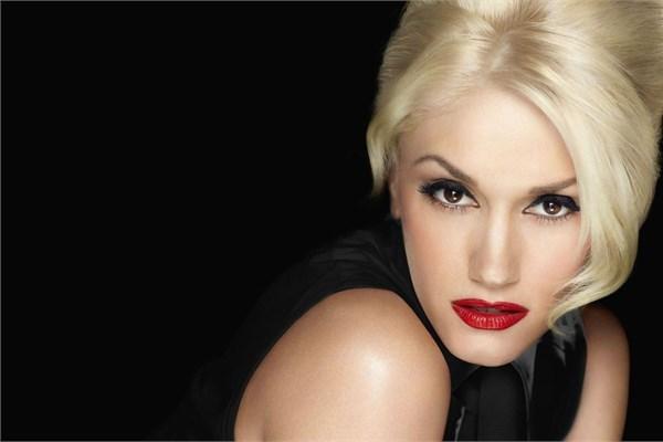 Gwen Stefani tiene suficientes canciones para dos álbumes