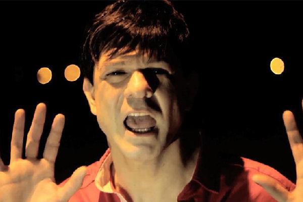 """Jóvenes Pordioseros presenta """"Lobo"""", su nuevo corte y video"""