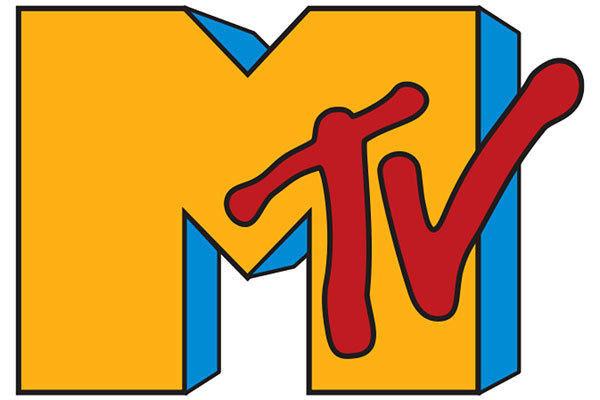 """Hace 34 años comenzaba la """"era de MTV"""""""