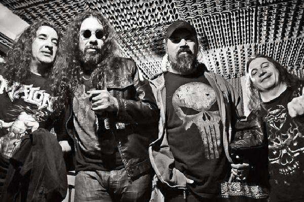 Malón será la banda soporte de Ozzy Osbourne en Buenos Aires