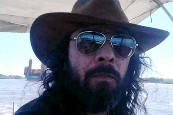 OConnor estrenó el videoclip de «Diminitudes», una de las canciones de «La grieta»