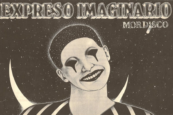 Falleció Jorge Pistocchi, creador de Expreso Imaginario