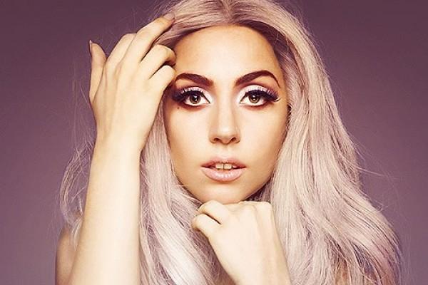 Lady Gaga se pone al frente de una campaña contra la violencia de género