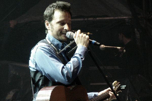 Antonio Birabent lanzó «Mente y Corazón», una canción y video sobre el cofinamiento