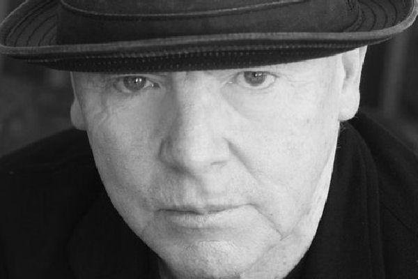 Falleció a los 64 años el cantautor escocés Jim Diamond