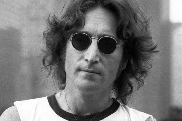 Hace 35 años era asesinato John Lennon: 10 canciones icónicas