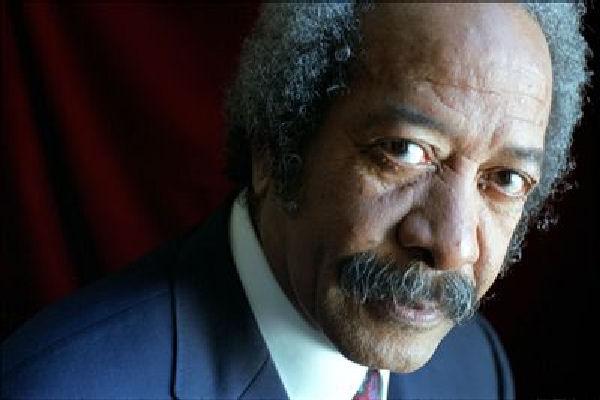 Falleció el legendario músico estadounidense Allen Toussaint