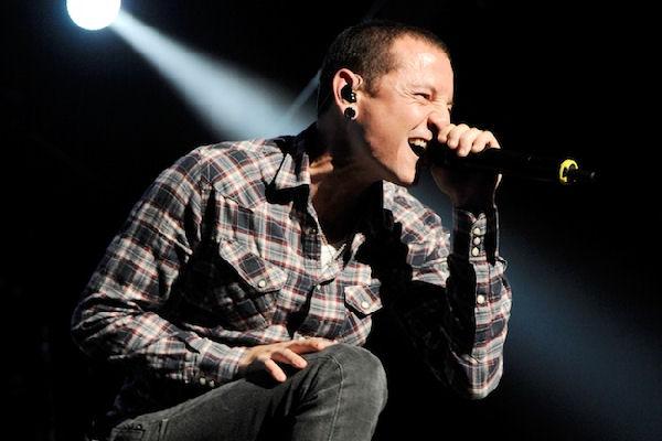 Linkin Park realizará un concierto en homenaje a Chester Bennington