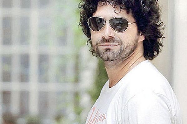"""Iván Noble publicó una versión de """"Moscas En La Casa"""" de Shakira"""