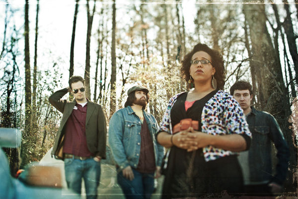 Alabama Shakes, Die Antwoord y Of Monsters and Men, los sideshows del Lollapalooza