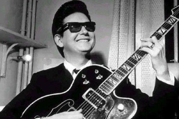 El holograma de Roy Orbison en el centro de disputas legales
