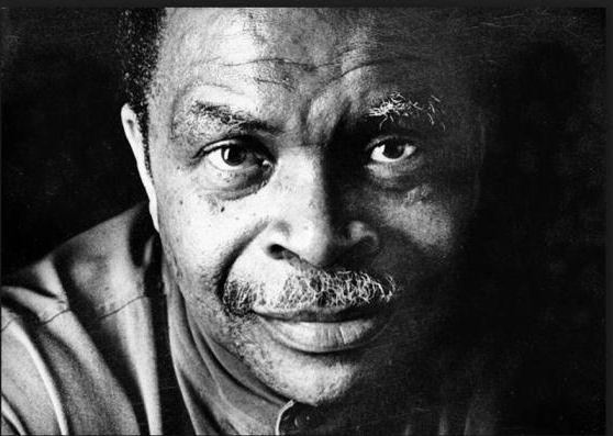 Falleció Otis Clay, leyenda de la música soul