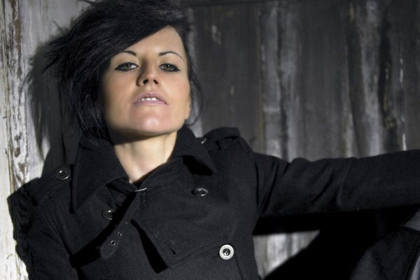 Murió Dolores O'Riordan, cantante del grupo The Cranberries