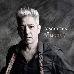 Marcelo Moura-Disculpen-La-Demoura-600x600
