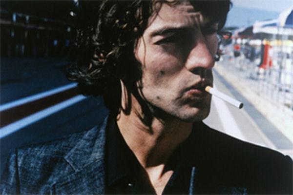 """Gracias a Jagger y Richards, Richard Ashcroft recuperó los derechos de """"Bittersweet Symphony"""""""