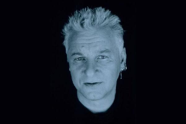 """Falleció Wolfgang """"Wolli"""" Rohde, ex baterista de Die Toten Hosen"""