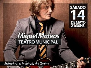 Miguel Mateos-2016-05-14
