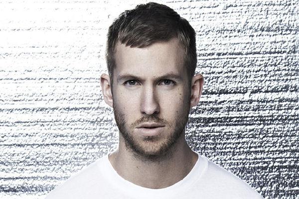 ¿Calvin Harris habla de una infidelidad de Taylor Swift en su nuevo single?