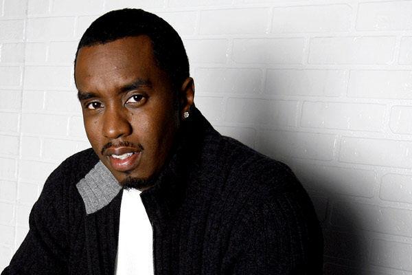 Sean «Diddy» Combs anuncia su retiro de la música