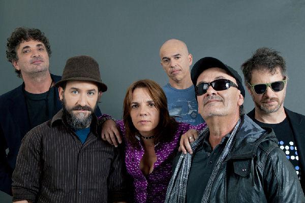 Confirman la primera edición del Cosquín Rock en México