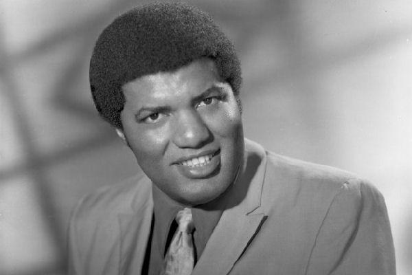 Falleció Mack Rice, el compositor del hit de los 60 «Mustang Sally»