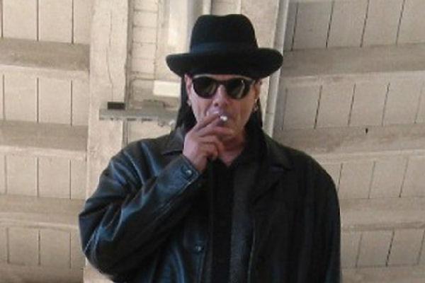 Falleció Preston Hubbard, ex bajista de Fabulous Thunderbirds
