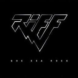 Riff-Que Sea Rock