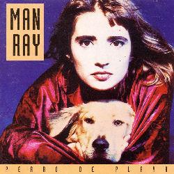 man-ray-perro-de-playa-cd