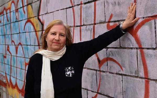 Falleció Patricia Perea, la musa inspiradora de «Peperina», de Serú Girán